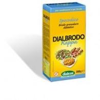 DIALBRODO KAPPA 250 G