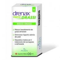 DRENAX FORTE GRASSI 45 COMPRESSE