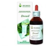 DRENIL 50 ML