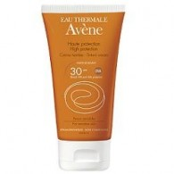 EAU THERMALE AVENE CREMA COLORATA SPF 30 50 ML