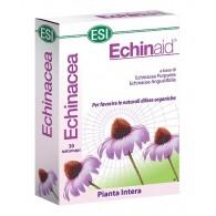 ECHINAID 30 CAPSULE
