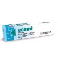 ECOMÌ - 1% CREMA, TUBO 30 G