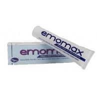 EMOMAX 75 ML