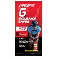 ENERVIT G ENDURANCE 30 G