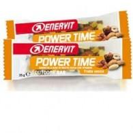 ENERVIT POWER TIME FRUTTA 1 BARRETTA