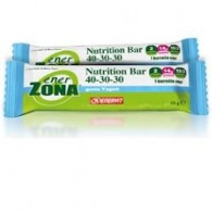 ENERZONA NUTRITION BAR 40-30-30 BARRETTA GUSTO YOGURT