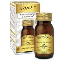 EPAVIS T 80 PASTIGLIE