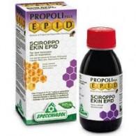 EKIN EPID SCIROPPO 100 ML