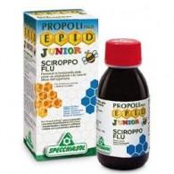 EPID FLU JUNIOR SCIROPPO 100 ML