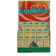 EQUILIBRE 9 GOCCE 30 ML