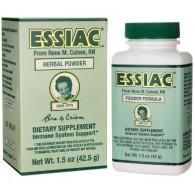 ESSIAC POLVERE 42,5 G