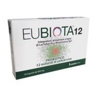 EUBIOTA 12 10 CAPSULE