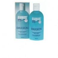 EUBOS EMULS CRP IDRAT 200ML