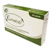 EUMETAB 30 CAPSULE