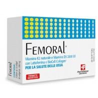 FEMORAL 30 SOFTGELS