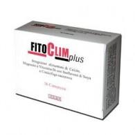 FITOCLIM PLUS 36 COMPRESSE