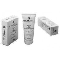 FITOMUSCLE CREMA TUBO 100 ML