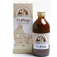 FLUPROP 200 ML
