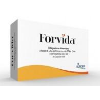FORVIDA 30 CAPSULE MOLLI