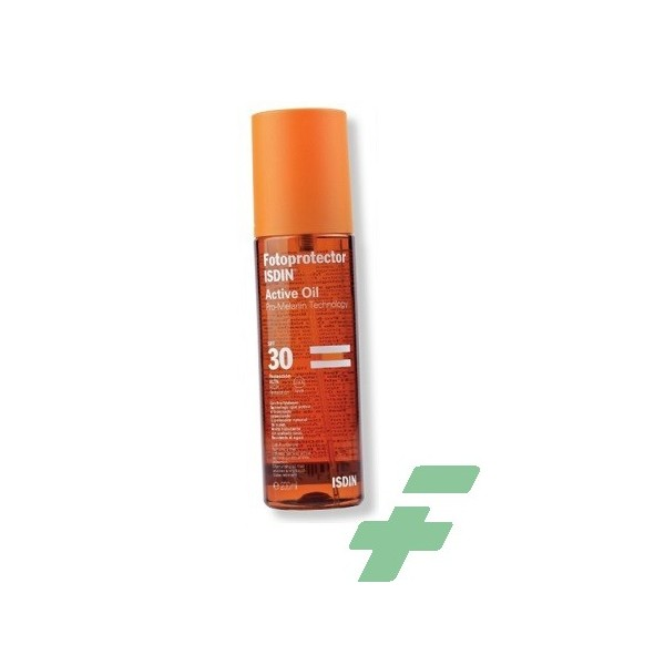 FOTOPROTECTOR PEDIATRIC LOTION