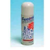 FRIGOFAST GHIACCIO SPRAY BOMBOLETTA 200 ML