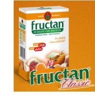 FRUCTAN CLASSIC 50 BUSTINE