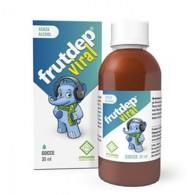 FRUTDEP VIRAL GOCCE 30 ML