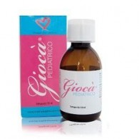 GIOCA' PEDIATRICO 150 ML