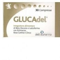 GLUCADEL 30 COMPRESSE