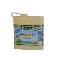 GOLAMAP 60 COMPRESSE