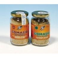 GOMASIO BIO 150 G