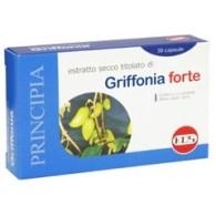 GRIFFONIA FORTE 30 CAPSULE