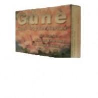 GUNE' 15 CAPSULE
