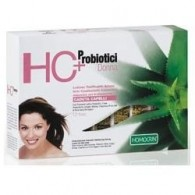 HC+ PROBIOT DO 12F