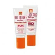 HELIOCARE COLOR LIGHT SPF 50 50 ML