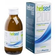 HELISED 200