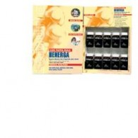 HENERGA 0-90 10 FIALE 10 ML