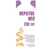 HEPATOS NEO 200 ML