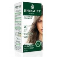 HERBATINT 7C BIONDO CENERE 135 ML