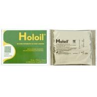 HOLOIL MEDICAZIONE GARZA 10X10CM 10 PEZZI