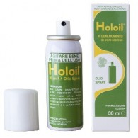 HOLOIL SPRAY 30 ML