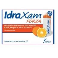 IDRAXAM FORZA 30 BUSTINE
