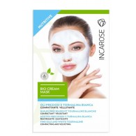 INCAROSE BIO CREAM MASK NUTRIENTE 15 ML