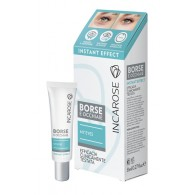 INCAROSE MY EYES INSTANT EFFECT 8 ML