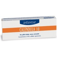 INTENSE CREMA CALENDULA 60 ML