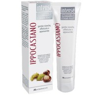 INTENSE GEL IPPOCASTANO 100 ML