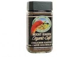 MOUNT HAGEN CAFFE' SOLUBILE 100 G