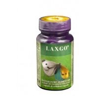 LAXGO 50 CAPSULE