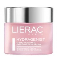 HYDRAGENIST CREMA 50 ML