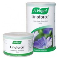 LINOFORCE GRANULARE 300 G VOGEL